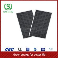 High quality TUV/CE/IEC/MCS Approved 250w Polycrystalline Solar Panel, Panel Solar, Solar Panel Price