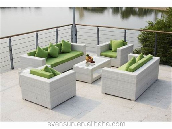 jardim sof ikea rattan m veis de vime conjuntos de jardim id do produto 60204596966. Black Bedroom Furniture Sets. Home Design Ideas