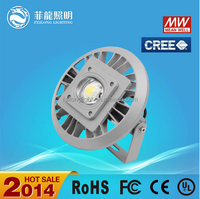 New products for 2015 led flood light 30w ,led flutter/proyector/spotlight