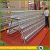 Chicken breeding coop cage/chicken egg layer cages/chicken layer cage for sale