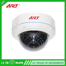 Security CCTV Camera looking for Agent and Distributor
