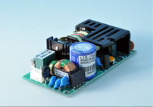 LTE45FS-S3 15V, 50W Open Frame Switching Power Supply