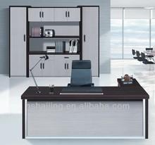 cheap study staff desk laptop table lap desk pc table computer desk