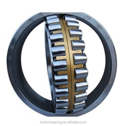 Made in China High Quality Low Price Self-aligning Ball Bearing 1302