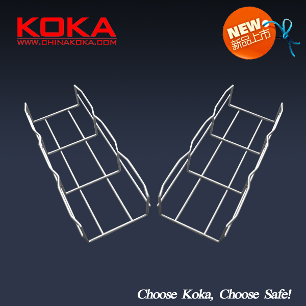 Cable Ladder vs Cable Tray Tray Price/cable