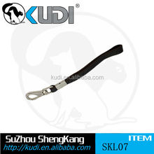 Professional cat and dog soft short leather leashes and collars SKL07