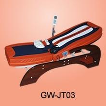 China Wholesale Fixed Massage Table GW-JT03