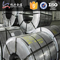 Prime Quality DIN Cold Roll Grades of Mild Steel Prices