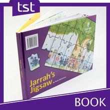 Libros de Dibujo para Niños