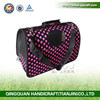 Aimigou wholesale china export sturdy bag pet carrier