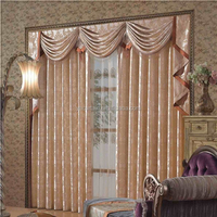 drop ceiling curtains classic curtains and valances