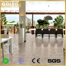 Top Selling Glazed Bathroom Tile Prices