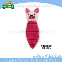 Hot selling high quality toys pet