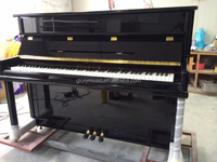 Used Japanese piano from Japan