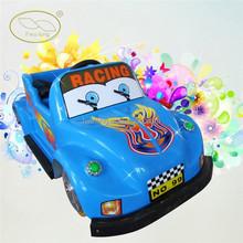 High efficency motor baby car for sale