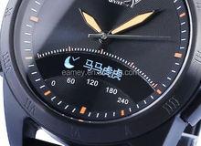 latest wrist watch mobile phone, bluetooth watch smart phone