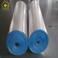 Good quality Heat Resistant rigid insulation polyurethane foam sheet