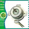 220v ac aluminum or copper wall exhaust fan motor