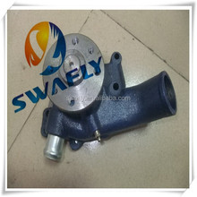 China Alibaba Supplier DH220-3 Water Pump For Excavator
