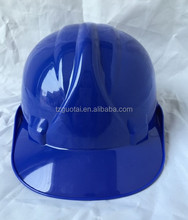Industrial Safety Hard Hat