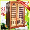Ozone Sauna spa capsule GW-204