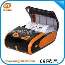 Made in china 3 '' wireless wifi y bluetooth impresora térmica para mobile printer