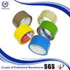 Quality Guaranteed OPP Packing Tape with Printed Paper Core Yuehui