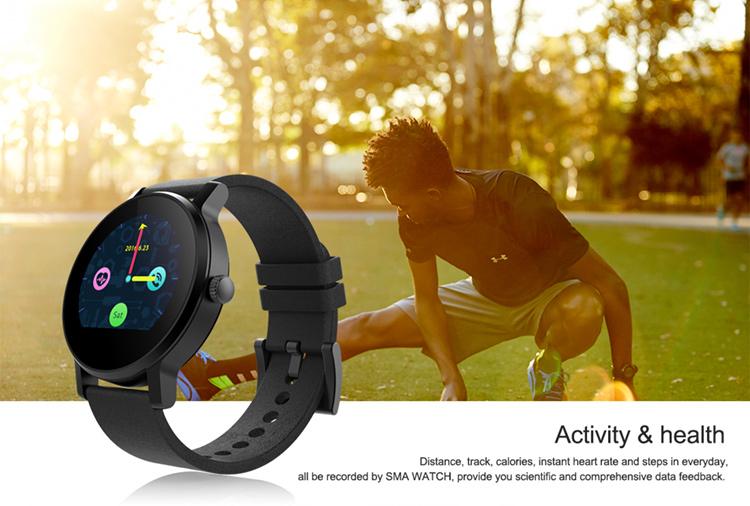 2017 Smart Watch (10).jpg