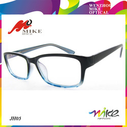 Made in italy wholesale,fashion acetate optical eyeglasses frames,Alibaba china