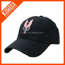 racing leisure outdoor sports cap
