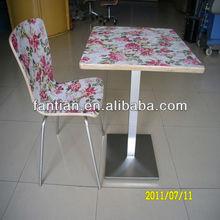 mdoern móveis sala de jantar conjuntos