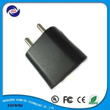 Bulk charger sans charger for samsung galaxy s5 charger