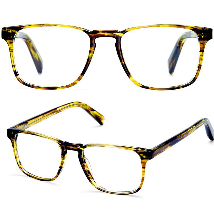 Eyewear Eyeglasses Frames Optical Frame,2015 Fashion ...
