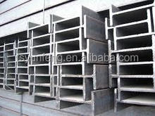 JIS,ASTM,DIN,GB Standard and SS400 - SS490 Grade IPE80 IPE100 IPE120 IPE 140 IPE160 IPE180 IPE200 I beam
