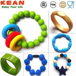 silicone rubber molding compound bulk silicone bracelets wholesale silicone