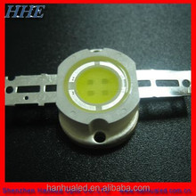 CE ROHS! 5W white high power led diode (1W,3W,5W,10W,20W,30W,50W,100W)