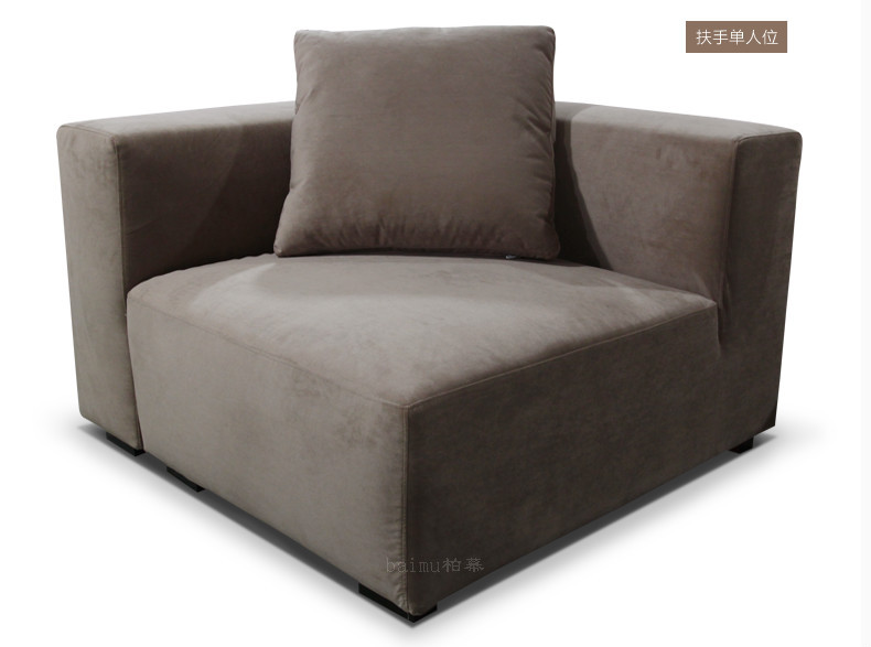 Modern Cheap Sectional Sofa Set Buy Cheap Sectional Sofa