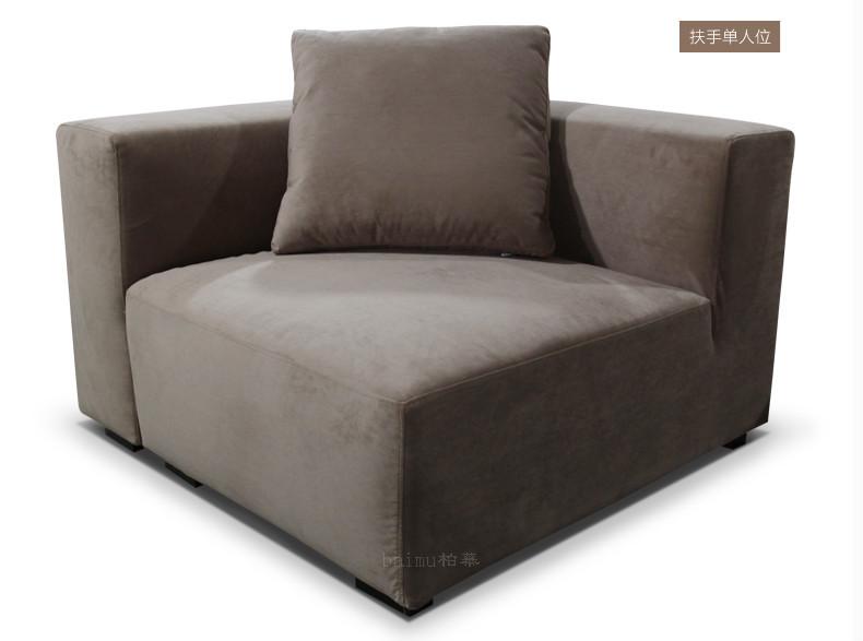 Modern cheap sectional sofa set buy cheap sectional sofa cheap sectional sofa set modern cheap - Cheap but innovative sofa ...