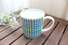 Factory Prices photo changing mug with hot water ceramic mug stanley cup beer mug bone china cup and saucer