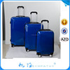 China Travel Trolley Suitcase Supplier,China Alibaba Trolley Luggage, trolley bags