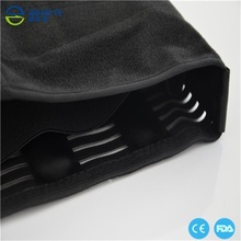 alibaba website AFT-Y002 full elastic back support belt extended with CE/FDA certificate
