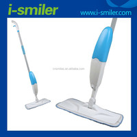 china classic cleaning spray mop from suppliers