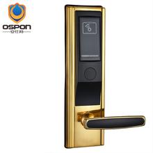 Electronic door lock digital door lock