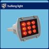 LED Chip and 9 W flood light ,led flood light rgb