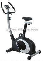fitness equipment dimensions