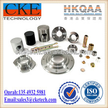 high quality high quality with Low Price electronic jacquard machine parts