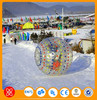 Custom High Quality Inflatable Colorful Zorb Ball for Sale