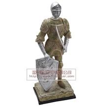 Wholesale medieval knight armoury reisn knight JOT2014-2
