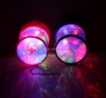 moon and stars night light / musical projector sleeping baby night light with music