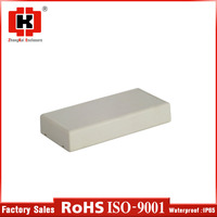 good quality china supplier 4 way junction box